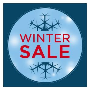 Abbey Windows Leicester Genuine Winter Sale 2018