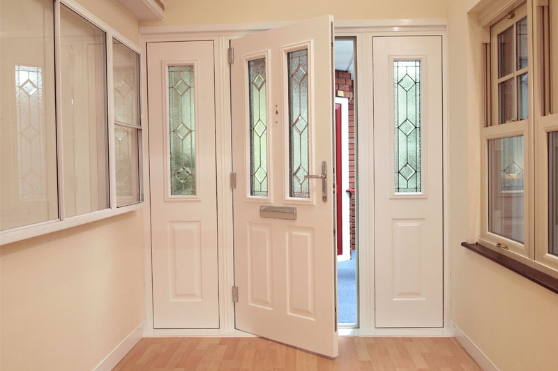Abbey-windows-composite-door-interior