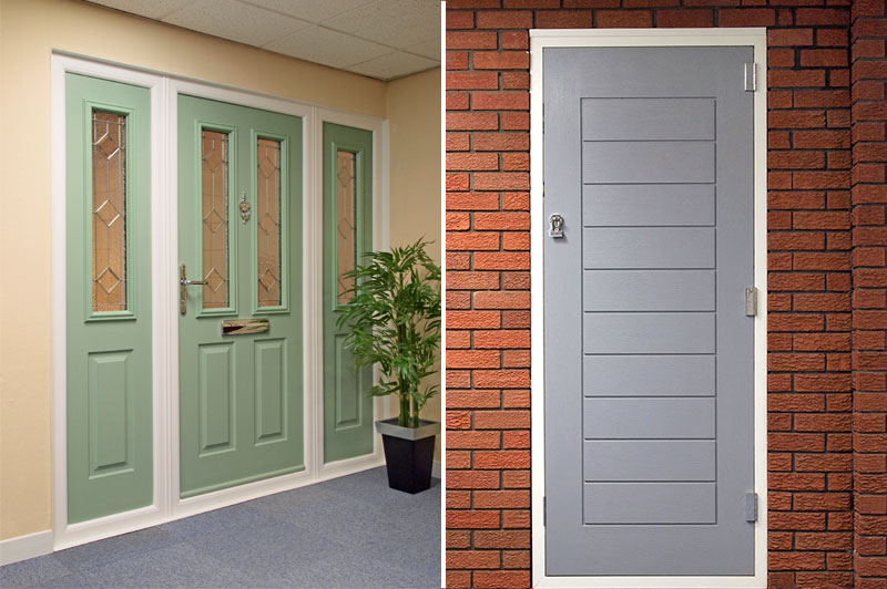 Abbey-windows-composite-doors