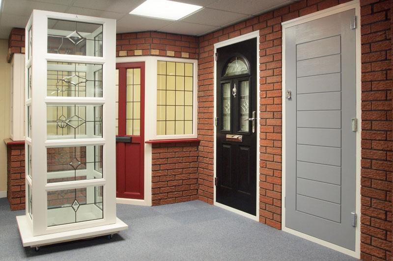 Abbey-windows-showroom-1