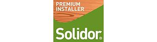 Solidor Premium Installer