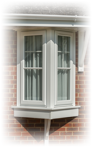 Roofline by Abbey Windows Leicester