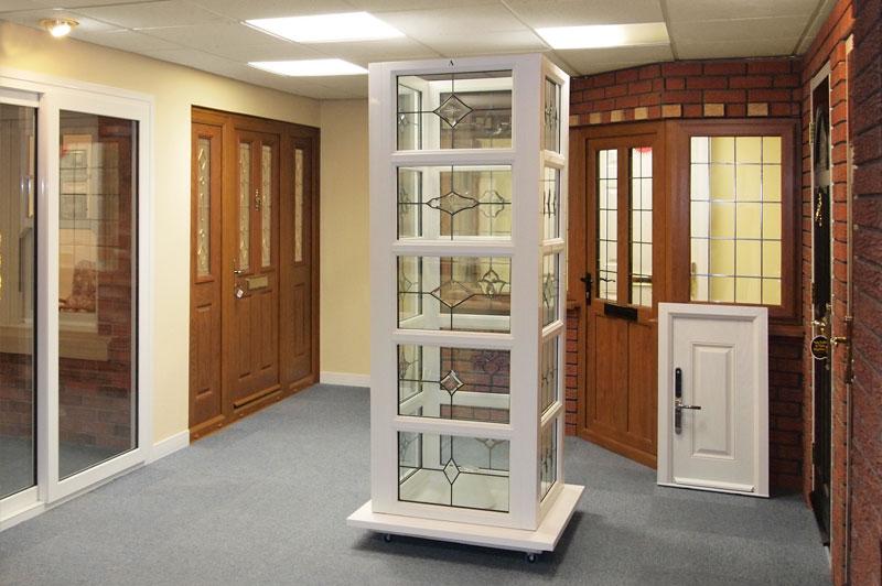 showroom-slider-3