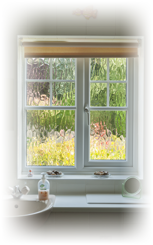 Abbey Windows Leicester double glazed upvc windows doors